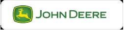Niveleuse John Deere
