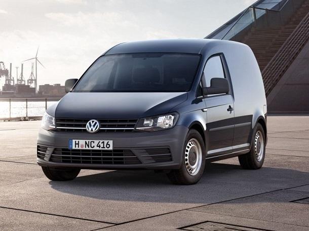 mise jour technologique pour le nouveau volkswagen caddy 4 nouveaut s v hicules utilitaires. Black Bedroom Furniture Sets. Home Design Ideas