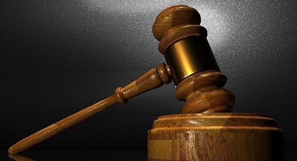 Camions volés dans le grand Est : un procès est en cours à Nancy